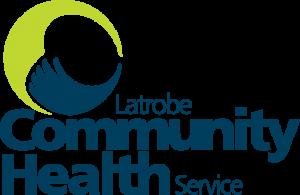 Latrobe Community Health Service